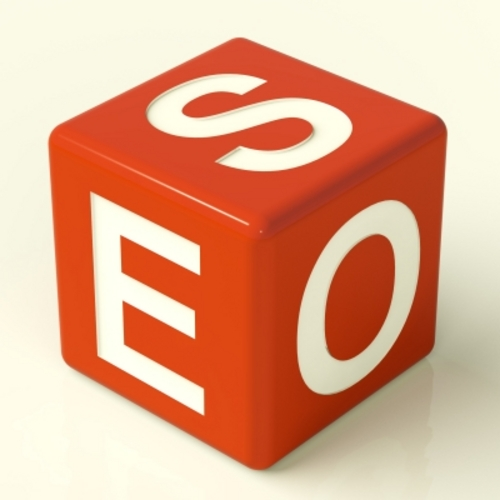 Product picture 55 Web Traffic SEO PLR Article Pack